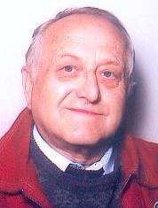 René Lafon.jpg