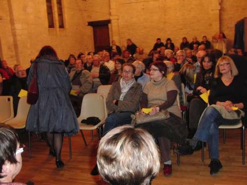 Le public.jpg