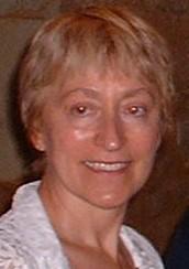 Marie-Thérèse.jpg