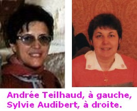 Andrée Teilhaud & Sylvie Audibert.jpg
