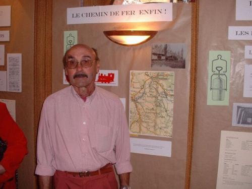 J-P Mazières.jpg