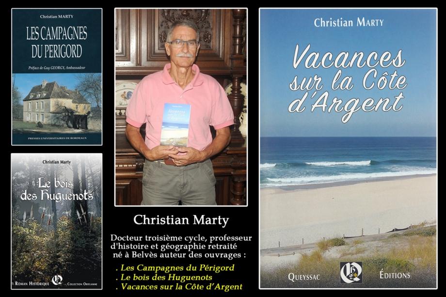 Composition Christian 02 - Vacances sur la Côte d'Argent.jpg