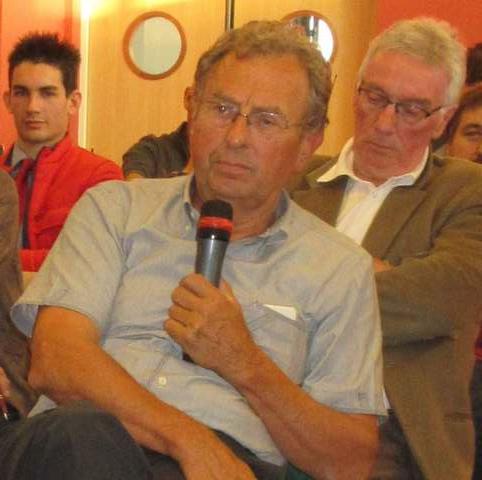 Maire de Mauzac.jpg
