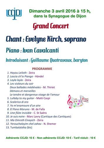 2016-04-03 Grand concert pour site.jpg