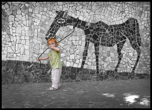 cheval1b-c.jpg