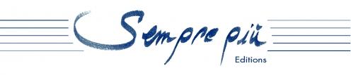 SEMPRE PIU logo.jpg