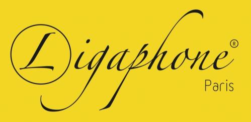 Ligaphone.jpg
