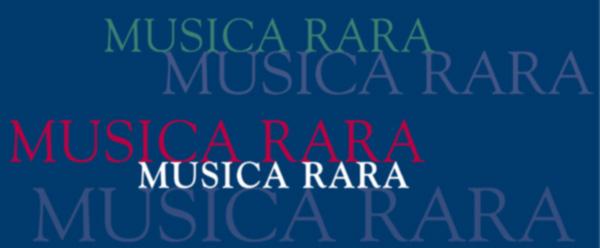 Musica Rara.jpg