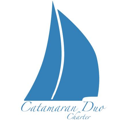 logo catamaran.jpg