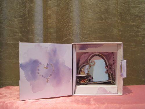 Lolita Lempicka fêtes des mères 2006