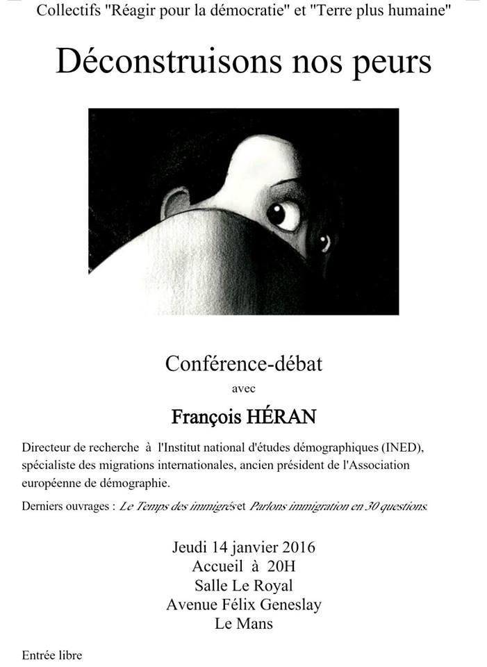 2016 01 14 conf Héran.jpg