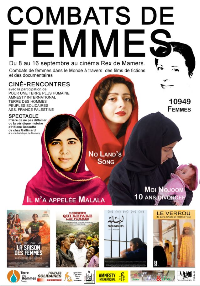 combats de femmes bd.jpg