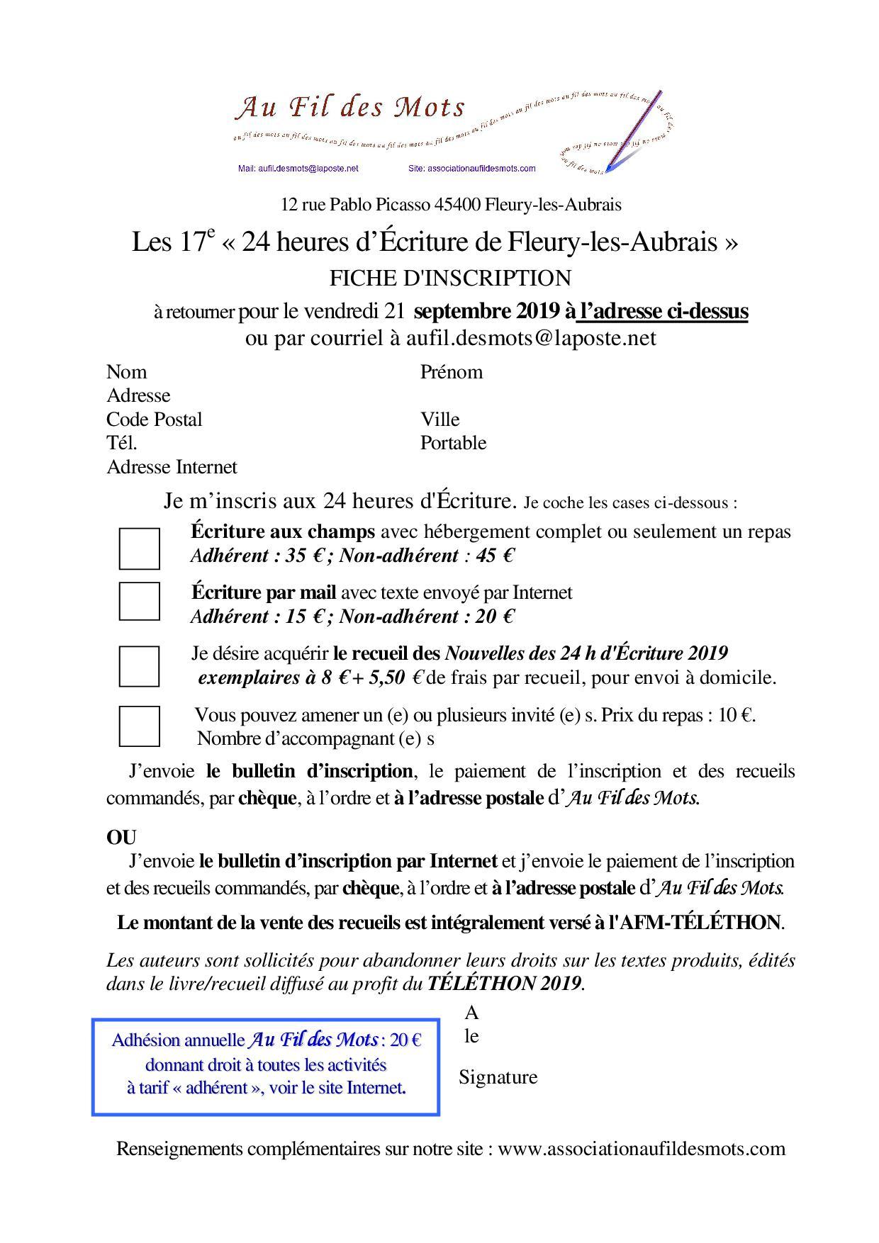 24h_2019_Fiche_Inscription