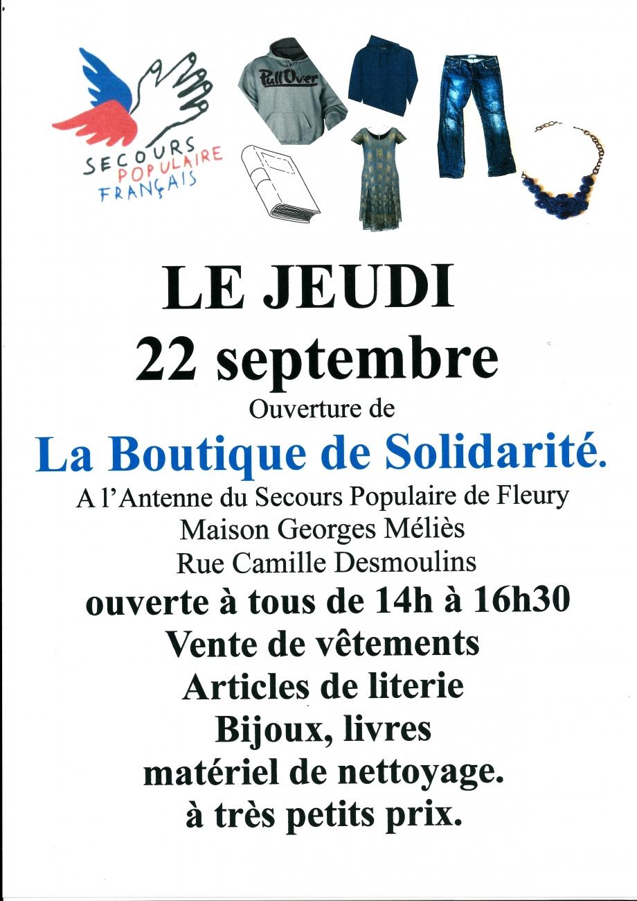 Scan Affiche La Boutique de Solidarité Sept.2016.jpg