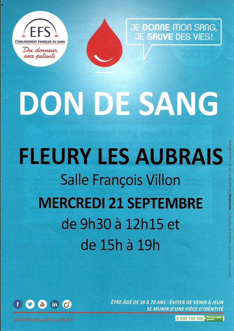Scan Don du Sang 2016 (11.09.2016).jpg