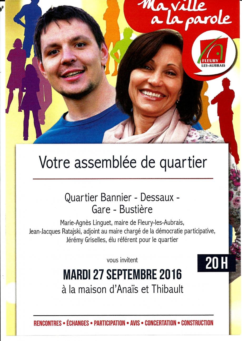 Scan Affiche Ma Ville a la Parole 27.09.2016.jpg