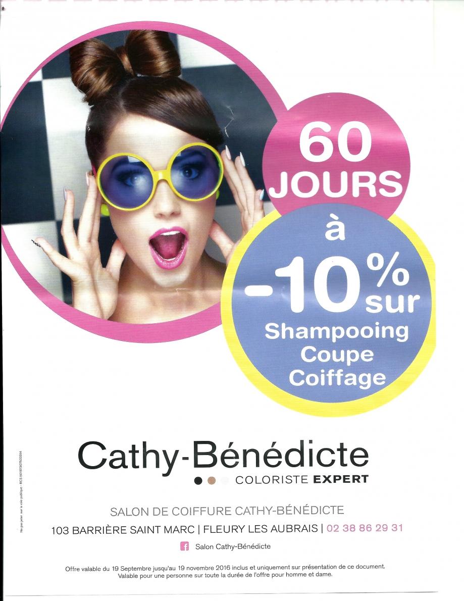 Scan Affiche Sept. 2016 Cathy-Bénédicte Salon de coiffure..jpg