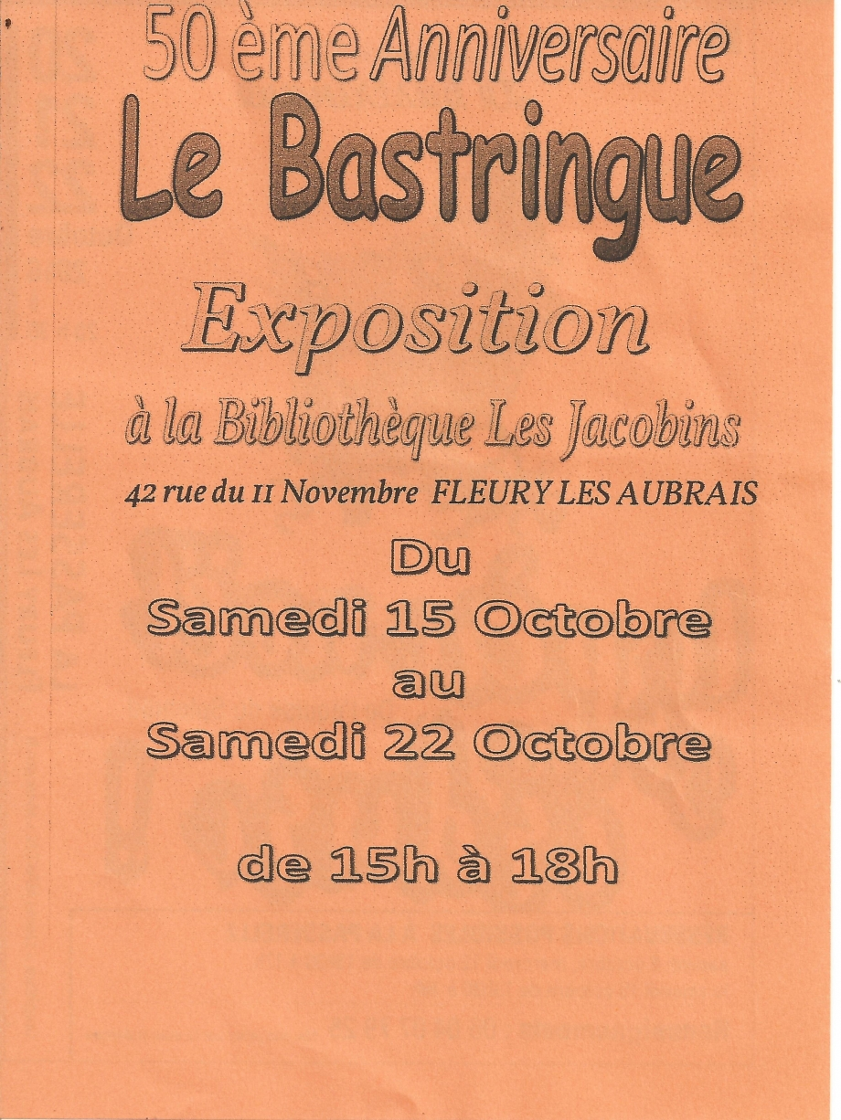 Scan Affiche le Bastringue Expo 50 Ans 15-22 Oct 2016.jpg