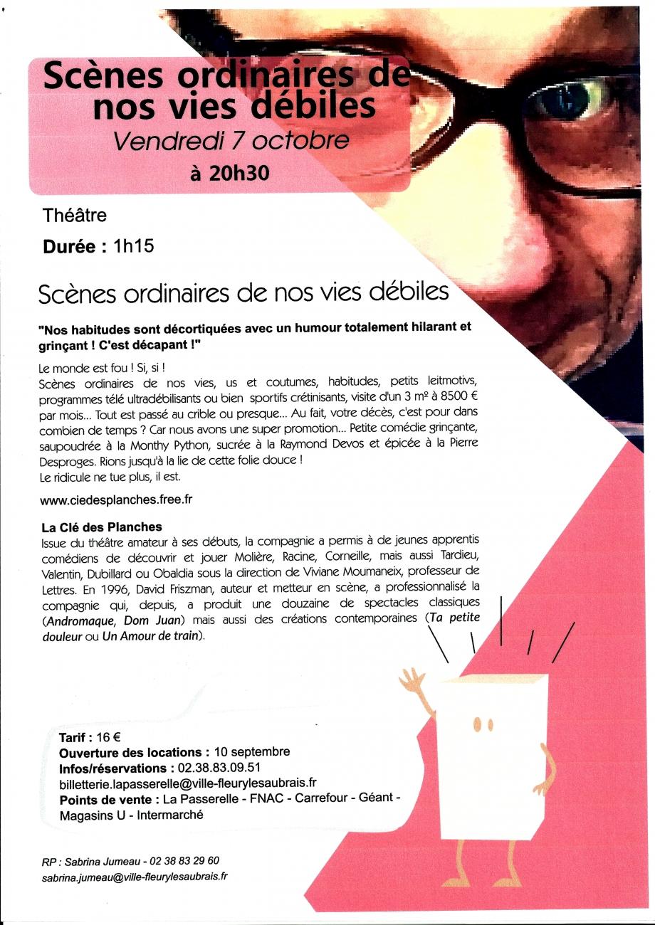 Scan Affiche La Passerelle 07 oct.2016.jpg