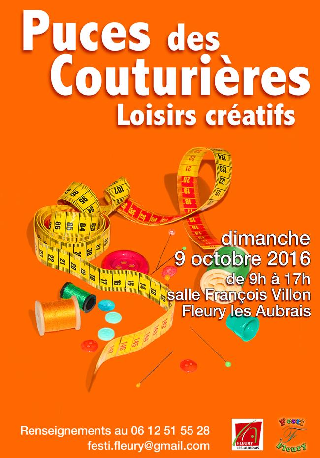 2016 puces _des cout.jpg
