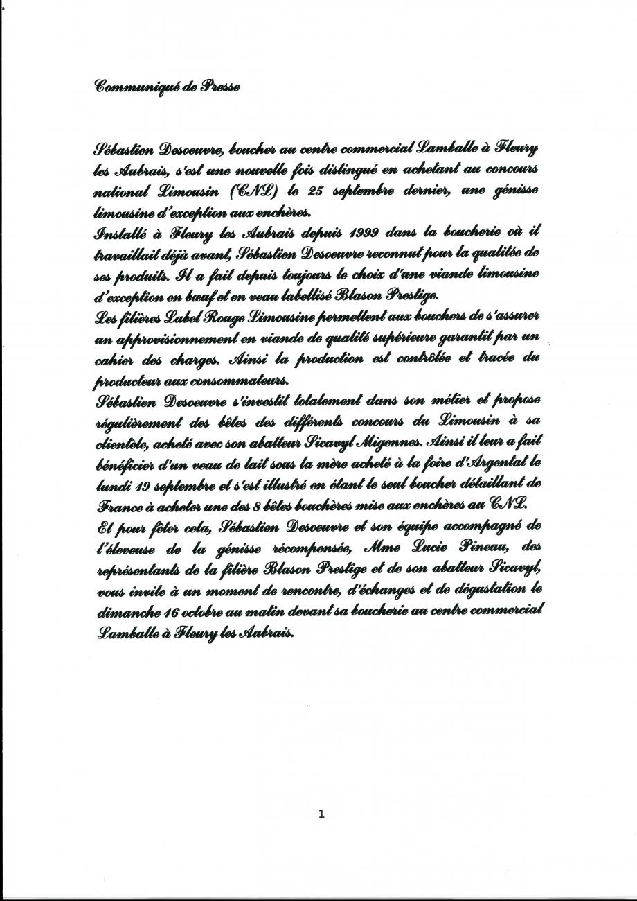 Scan Communiqué de Presse Boucherie Desoeuvre(12.10.2016).jpg