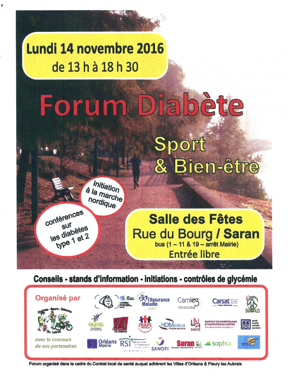 Scan Affiche Diabète 2016 (14.11.2016).jpg