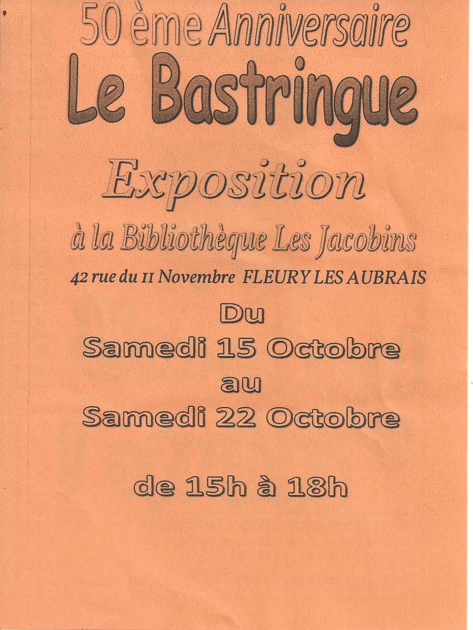 Scan Affiche le Bastringue Expo 50 Ans 15-22 Oct 2016.jpg