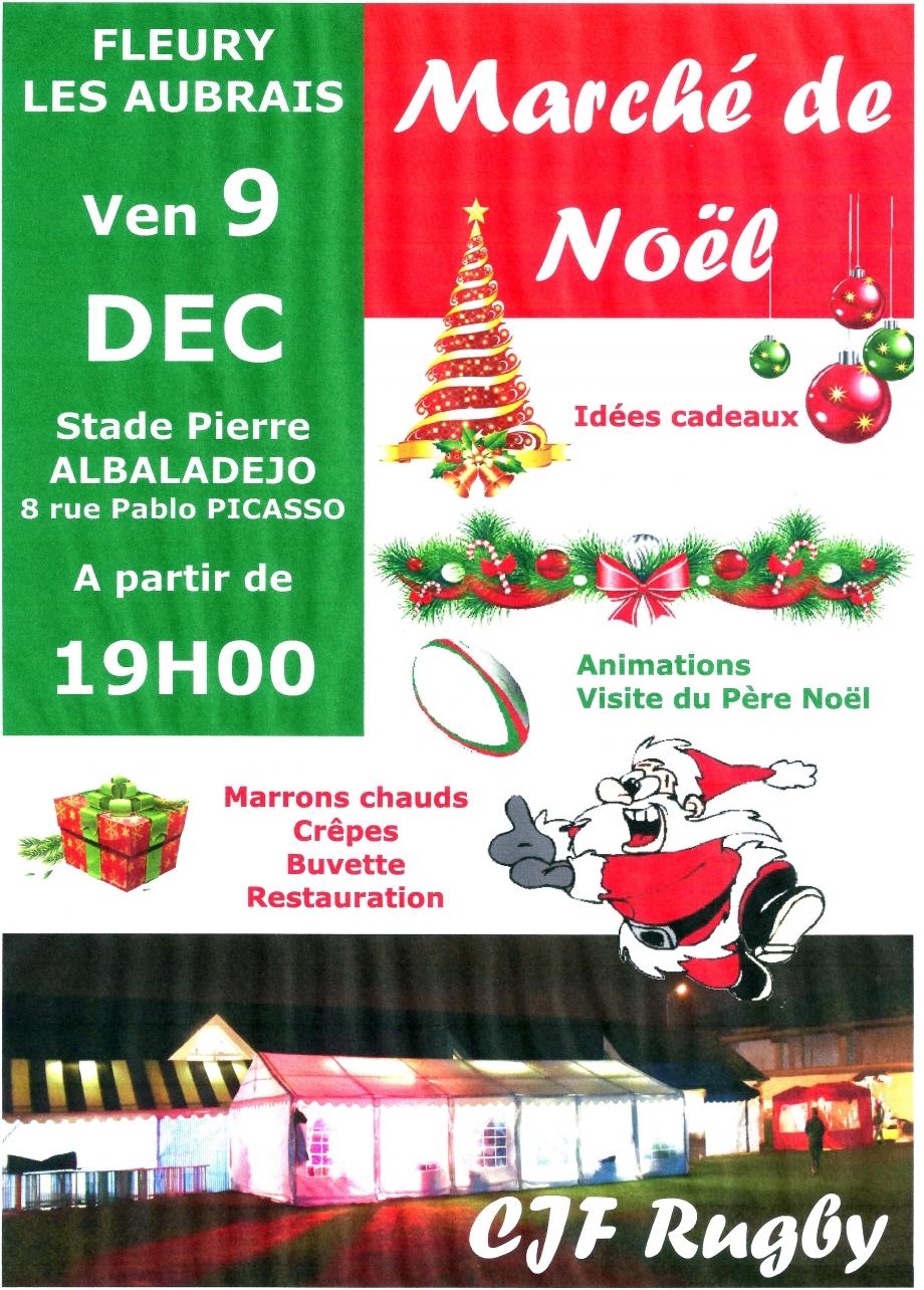 Scan Affiche marché de Noël 2016 (18.10.2016).jpg