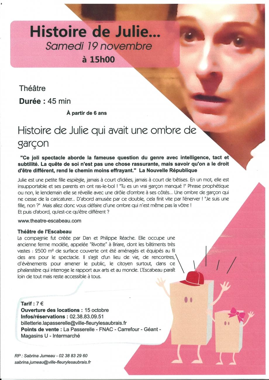 Scan Affiche La Passerelle 2016 Histoire de Julie (19.11.2016).jpg