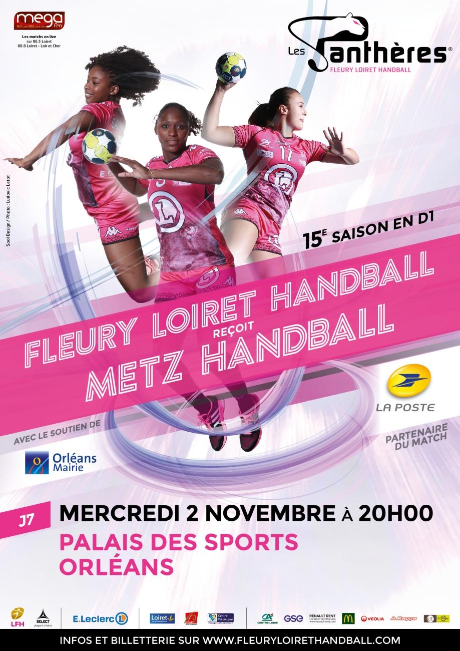 FLHB-MatchJ7-Metz.jpg