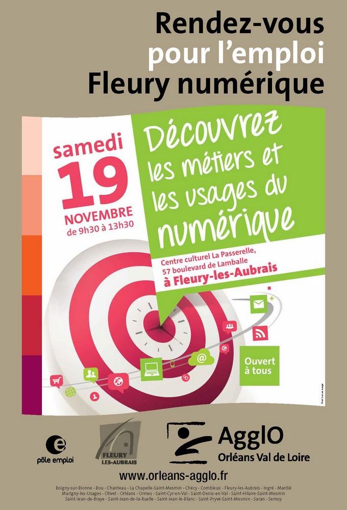 affiche-decouverte-metiers-numerique-19-11.jpg