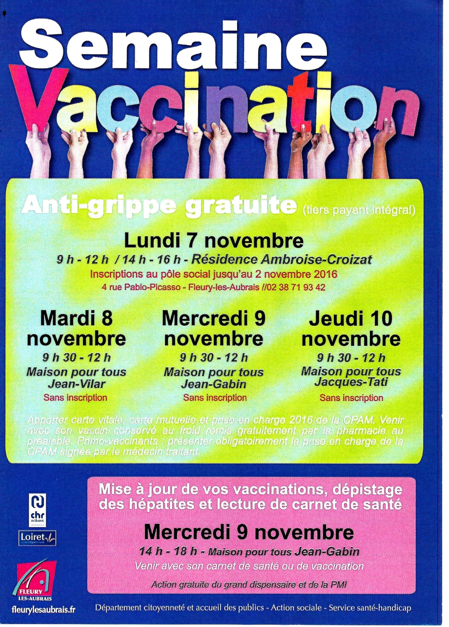 Scan Affiche Semaine Vaccination Novembre 2016.jpg