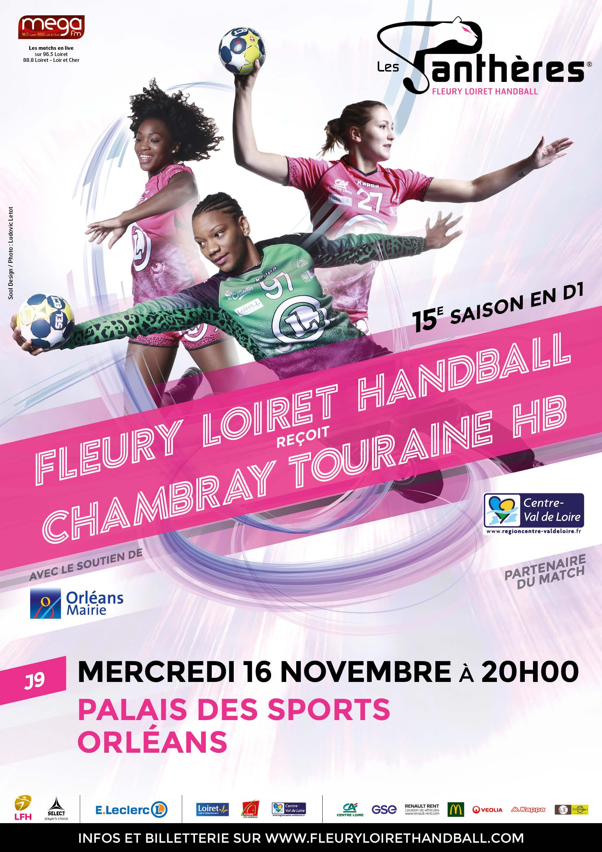 FLHB-MatchJ9-Chambray.jpg