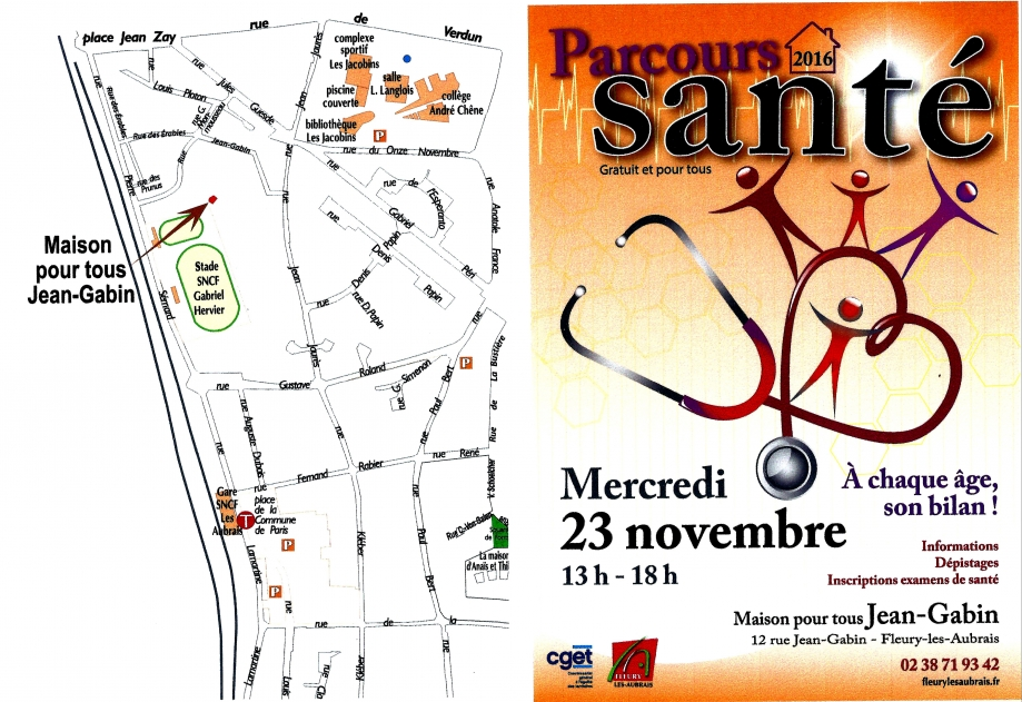 Scan Parcours Santé Plan 2016.jpg