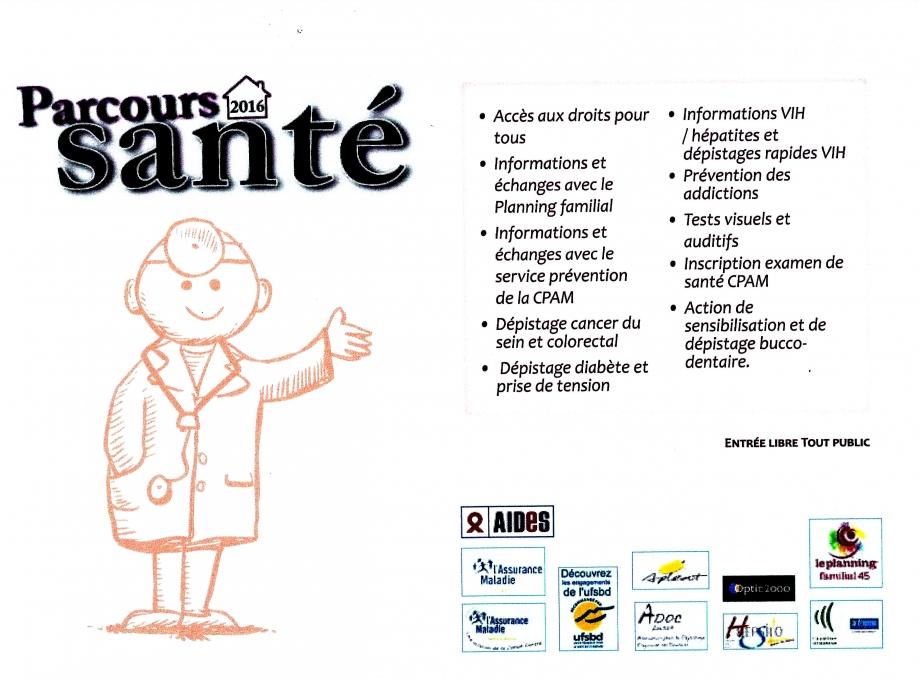 Scan Parcours Santé Programme 2016.jpg