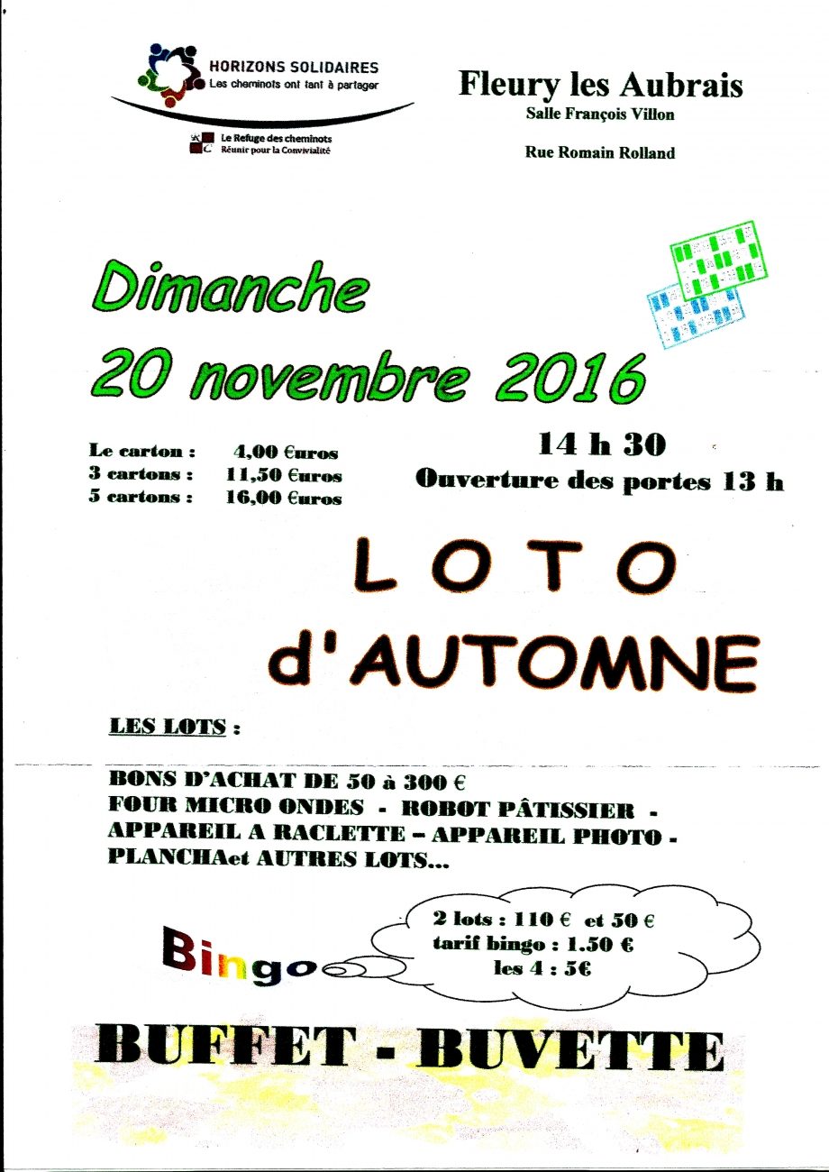 Scan Affiche Horizons Solidaires LOTO d'Automne 2016.jpg