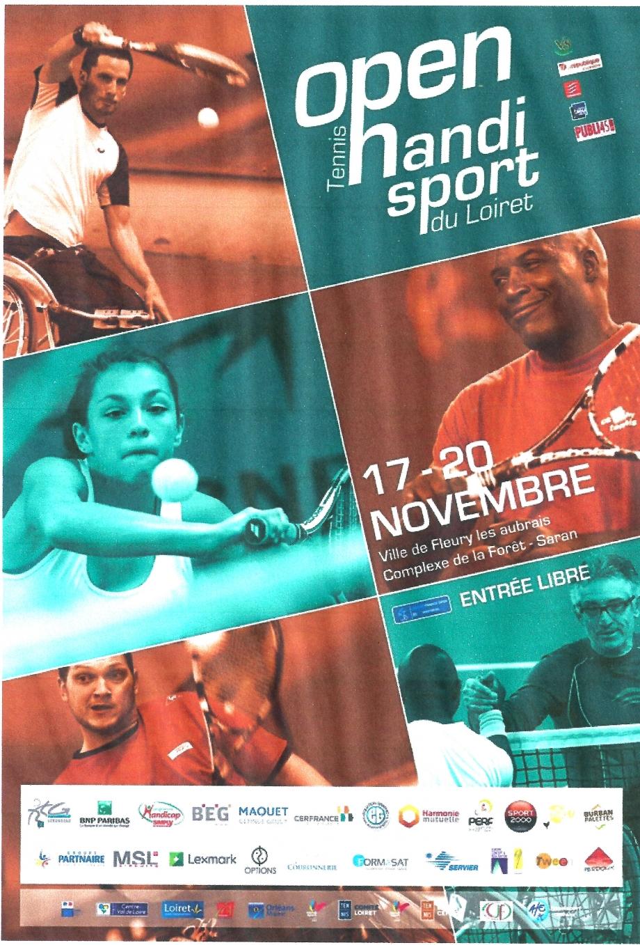 Scan Affiche Open de Tennis Handi Sport du Loiret 2016 (17-20.jpg