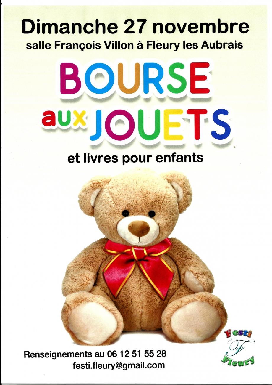 Scan Bourse aux jouets et livres pour enfants 2016.jpg
