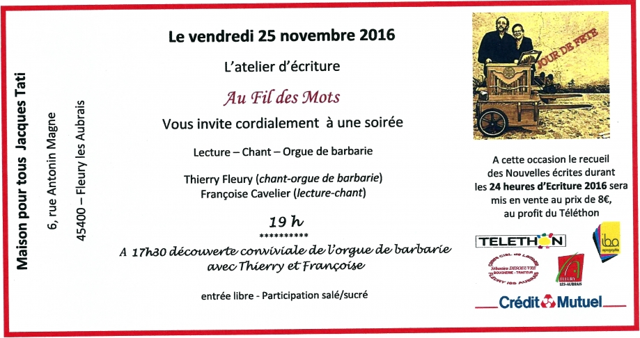 Scan Invitation Association Au Fil de Mots 2016.jpg
