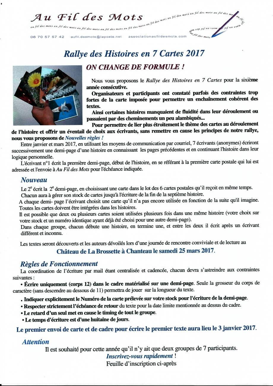 Scan Affiche Rallye des histoires en 7 cartes 2017 Association .jpg