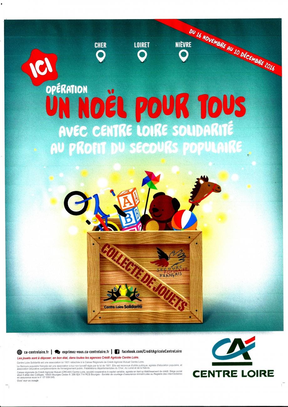 Scan Affiche Un Noël Pour Tous 2016 CA centre val de Loire.jpg