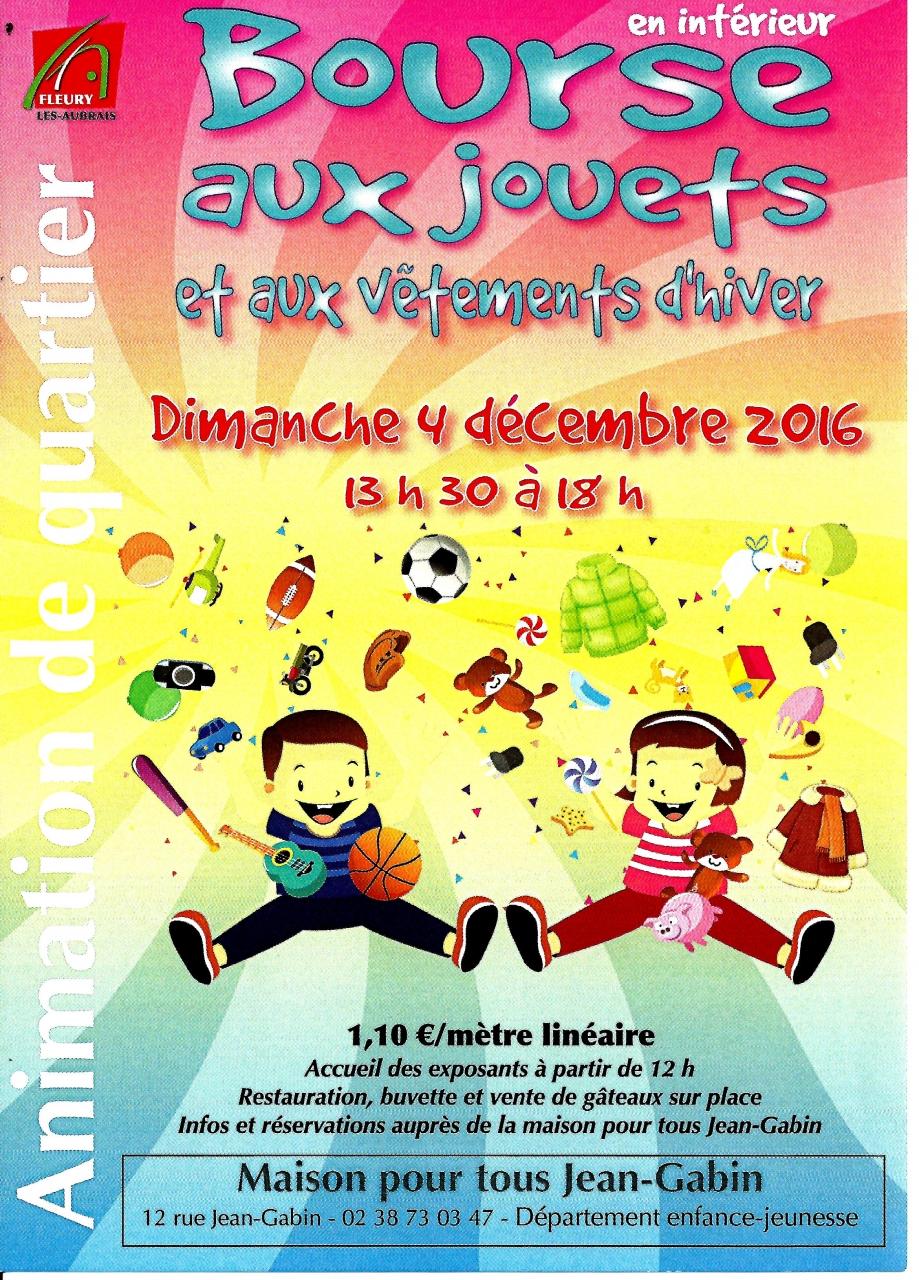 Scan Affiche Bourse aux Jouéts 2016 à la MPT J.GABIN (04.12.jpg