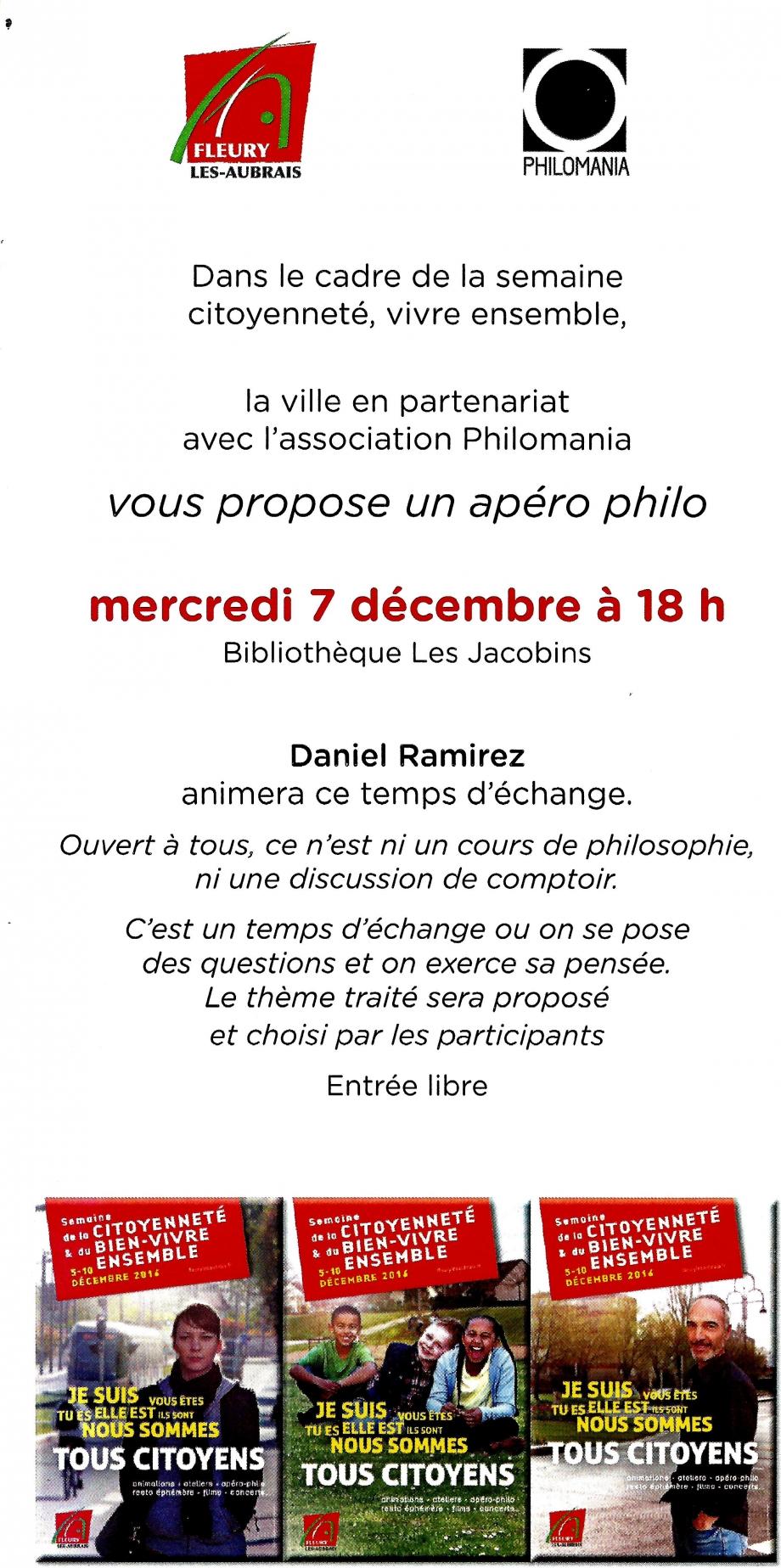 Scan Affiche Bibliothèque Les Jacobins. Vous propose un Apéro P.jpg