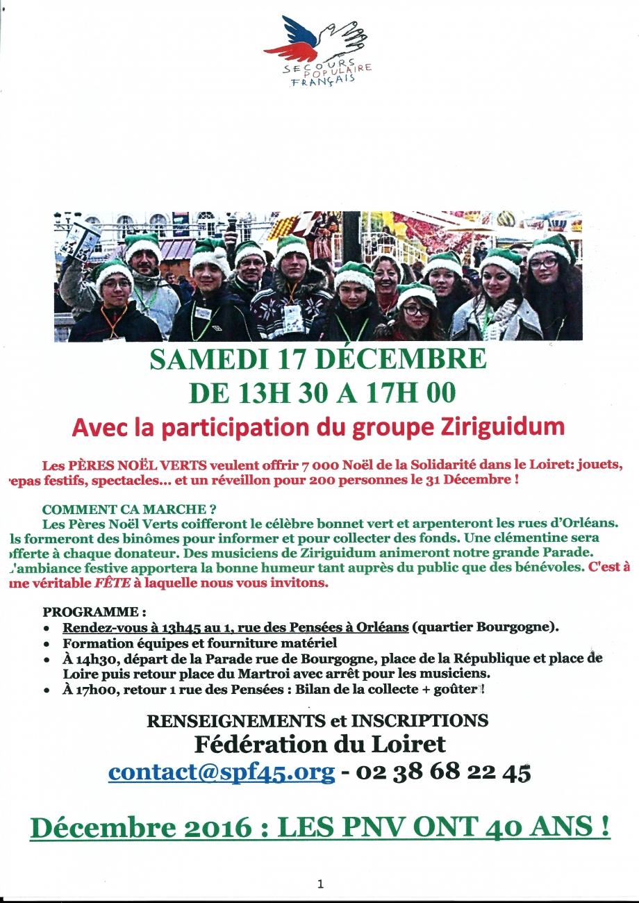 Scan Affiche Père Noël Vert SPF45 2016.jpg