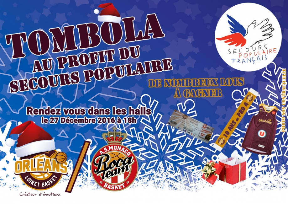 TOMBOLA SECOURS POPULAIRE.jpg