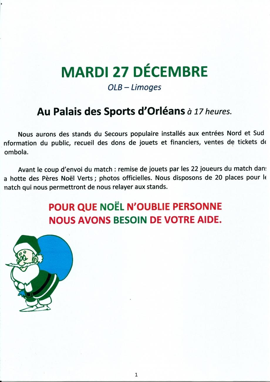 Scan Communiqué de Presse SPF45 (27.12.2016).jpg