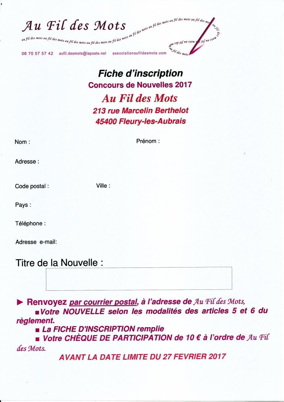 Scan Fiche d'inscription au Concours de Nouvelles 2017.jpg