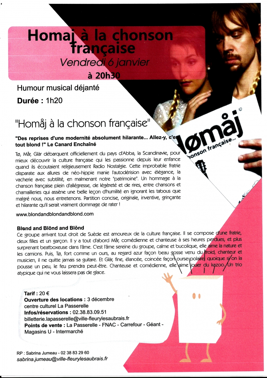 Scan Affiche Homaj à la chonson française (06.01.2017).jpg