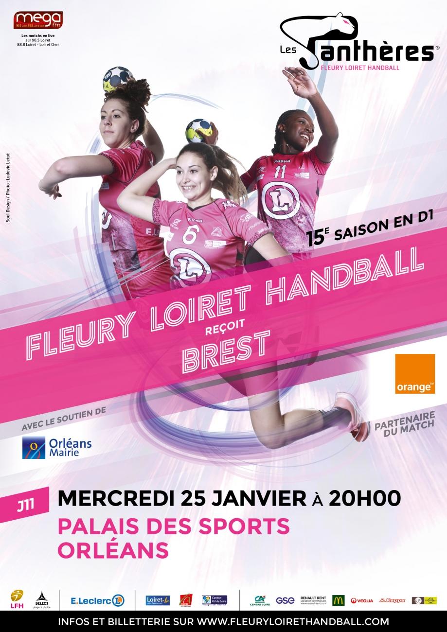 FLHB-MatchJ11-Brest.jpg
