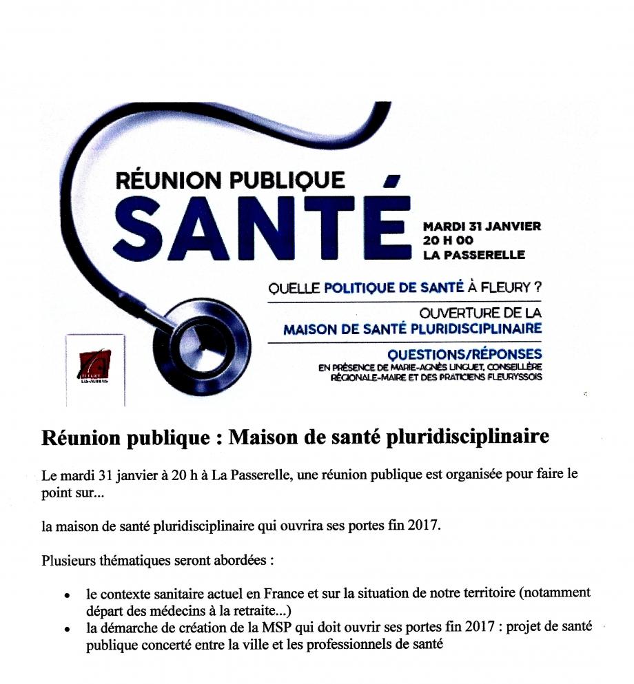 Scan Réunion Publique Santé 2017 (31.01.2017).jpg
